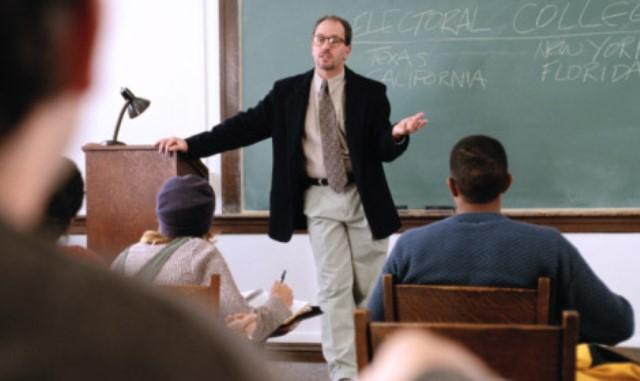los-40-profesores-de-educacion-ejecutiva-con-mas-proyeccion