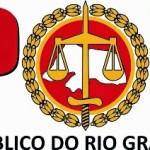 Eleições 2014: Recomendação do Ministério Público aos municípios de Macau e Guamaré.