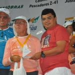 Macau: Prefeito Kerginaldo Pinto presente nas comunidades.