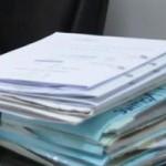 PGJ oferece três denúncias contra prefeitos em dezembro.