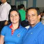 Projeto Político do Major Fernandes ganha força em todo Estado no RN