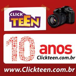 click2