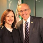 TRT-RN: Novos dirigentes tomam nesta sexta-feira (9)