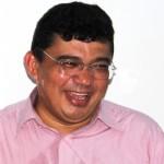 TRE manteve o prefeito Kerginaldo Pinto no cargo.