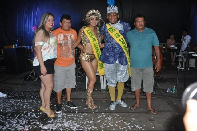 ReieRainha2015comPrimeira-Dama, prefeitoePtedaCamara