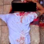 Homem é executado com tiro na cabeça em Macau.
