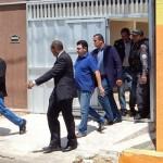 MP prende ex-prefeito de Macau Flávio Veras.