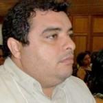 Morte do prefeito de Grossos continua sem solução.