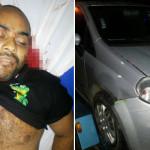 Homem morre ao tentar assaltar policial de folga