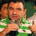 A solidão de um ex-prefeito preso Flávio Veras, ele é considerado uma bomba relógio por aliados.