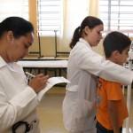 Bolsa Família: Macau bem na frente no ranking do Ministério da Saúde