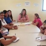 Conselho dos Direitos da Criança e do Adolescente tem novos conselheiros em Macau.