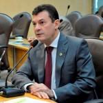 TJRN reforma sentença que condenou ex-prefeito de Goianinha, hoje deputado estadual.