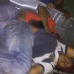 Um morre e outro é socorrido durante vaquejada em Campo Grande