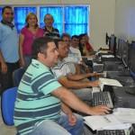 Prefeitura atua em parceria para melhorar a vida de quem mora nos Assentamentos e na Zona Rural.