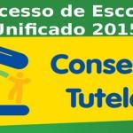 CMDCA divulga lista de candidaturas deferidas e indeferidas para concorrer na escolha de conselheiros tutelares de Macau.