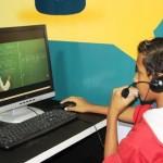Guamaré: O Programa câmara do saber está incentivando e ajudando os alunos alcançar os seus objetivos.