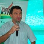 Processo do ex-prefeito de Macau, Flávio Veras, entra na pauta do TSE.
