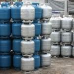 Preço do Botijão de gás aumentará.
