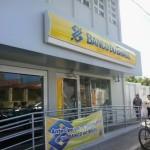 Banco do Brasil muda horário do autoatendimento.