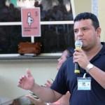 Prefeito Hélio baixará decreto de contenção de despesas no Município de Guamaré.