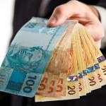 Salário minimo passará a ser R$ 865,50 em 2016.