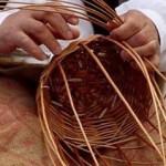 Prefeitura através da Secretaria de turismo promove palestras para artesões.
