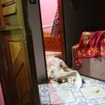 Chuva de bala em madrugada de terror e morte em Guamaré.