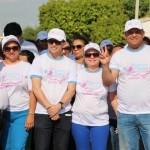 Prefeitura e UNICEF reforçam política social da Infância em Guamaré.