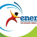 Mais de 6,4 Milhões de alunos já confirmaram a participação no ENEM.