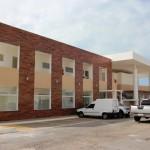 Guamaré será palco de inaugurações de obras, segunda-feira (21).
