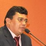 Justiça rejeitou recurso apresentado pela defesa de Kerginaldo Pinto.