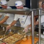 Governo ainda não sabe quando reabrirá Restaurante Popular de Macau e mais 23 unidades instaladas no RN.