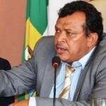 Manoel do Gado assume a prefeitura por três meses… Será?