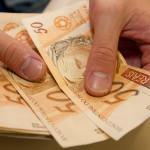 Prefeitura de Macau efetuou pagamento da folha de março.