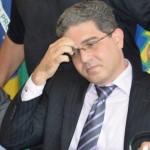 Vergonha em Macau… O povo tá sofrendo em todos os setores na gestão do prefeito interino Einstein Barbosa.
