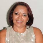 Ex-mulher de Kerginaldo Pinto é nomeada como secretária de Turismo.