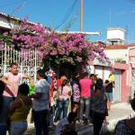 População reclama da precariedade no atendimento no Cartório Eleitoral.