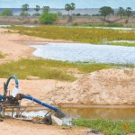 Agora é Lei: Uso irregular de água no RN poderá multar consumidor em até 10 mil.