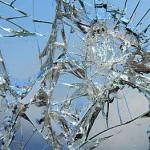 """""""Quem tem telhado de vidro não atira pedras ao do vizinho."""" Provérbio Português."""