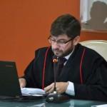 TCE decide que vereador tem direito a receber subsídio diferenciado por exercer cargo de presidente.