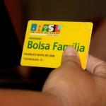 Atraso no repasse do IGD do Bolsa Família impacta gestão do programa nos municípios.