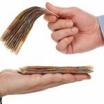 28 Prefeituras do RN estão com salários atrasados, 71 não podem pagar o piso.