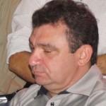 Justiça nega pedido de relaxamento de prisão para o ex-prefeito Flavio Veras.