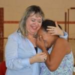 Em Guamaré há Igualdade social ao alcance de todos com moradia digna.