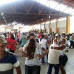 Guamaré tem um Conselho Municipal do Idoso atuante.