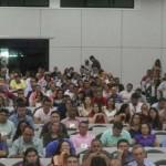 TCE Aumenta fiscalização nas contas das prefeituras do RN.