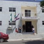 Prefeitura de Guamaré vai lançar edital de concurso público para preencher quase mil vagas.