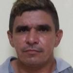 Suspeito de esfaquear adolescente é preso em Alto do Rodrigues.