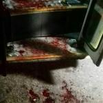 Motorista de ônibus leva facada em Natal; rodoviários protestam.